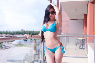 01Amiana - Escort Girl from Naperville Illinois