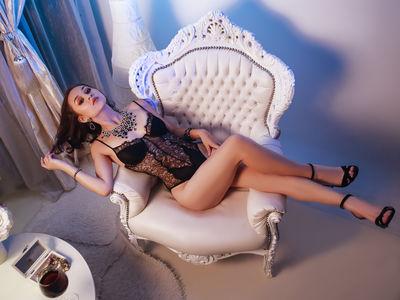 Regina Garcia - Escort Girl from Murrieta California