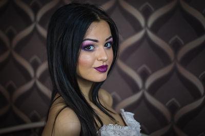 Misty Konopka - Escort Girl from Elgin Illinois