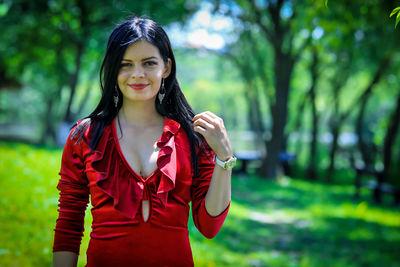 Akela Johns - Escort Girl from Miramar Florida