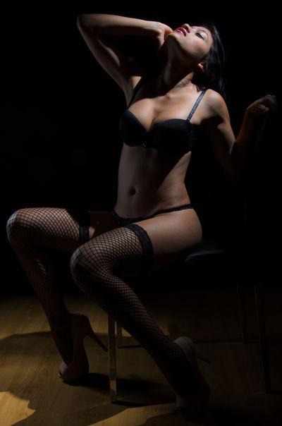 Jo Hutcherson - Escort Girl from Moreno Valley California