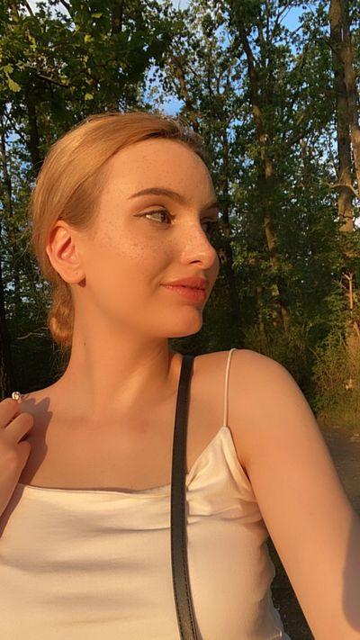 Kelsey Stromberg - Escort Girl from Murrieta California