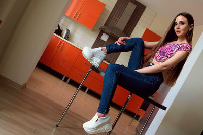 Harley Banx - Escort Girl from Nashville Tennessee