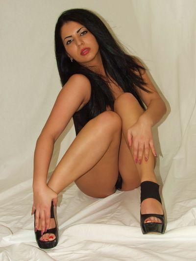 Allessyaa - Escort Girl from Mobile Alabama