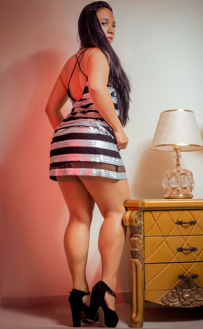 Allison Nell - Escort Girl from Murrieta California