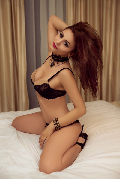 Outcall Escort in Columbus Ohio