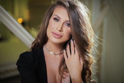 Lora Bryant - Escort Girl from Mobile Alabama