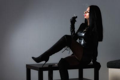 Angela Brown - Escort Girl from Murrieta California