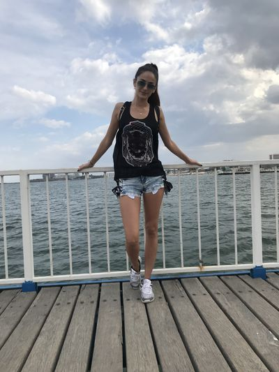 Esther Rodriguez - Escort Girl from Montgomery Alabama