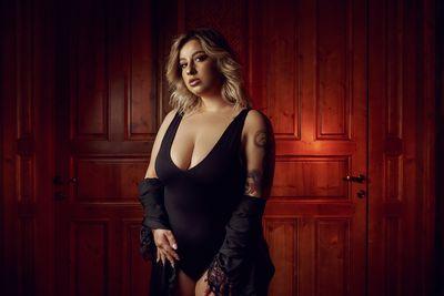 Lindsay Graham - Escort Girl from Nashville Tennessee