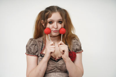 Angela Hill - Escort Girl from Mobile Alabama