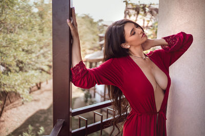 Katie Simpson - Escort Girl from Miramar Florida