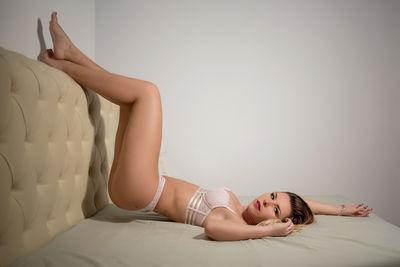 Audrey Sutherland - Escort Girl from Nashville Tennessee