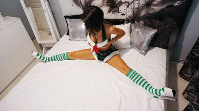 Rose Summers - Escort Girl from New Haven Connecticut