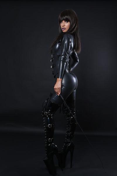 Michelle Johnson - Escort Girl from Montgomery Alabama