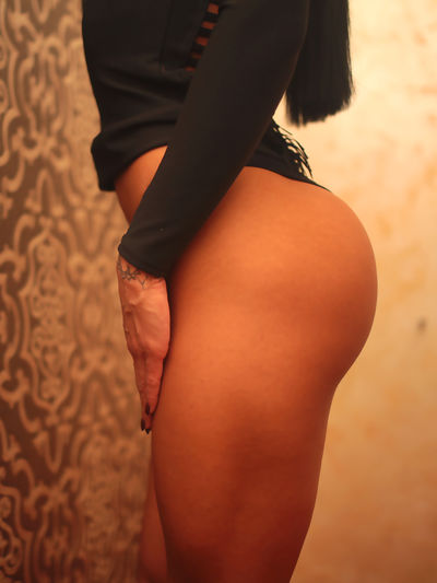 Visiting Escort in Garden Grove California