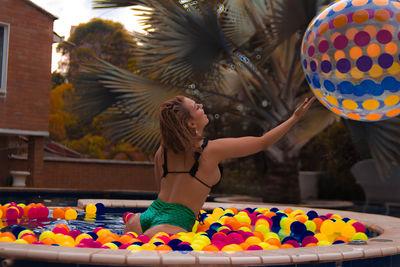 Alexandra Kahle - Escort Girl from Moreno Valley California