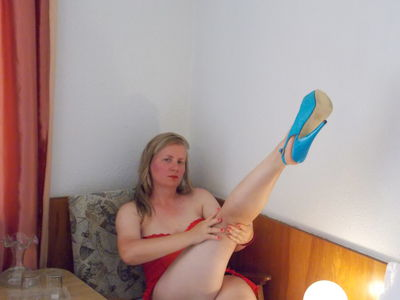 Amie Hill - Escort Girl from Nashville Tennessee