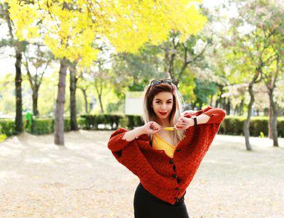 Anyssa Bayron - Escort Girl from Murfreesboro Tennessee