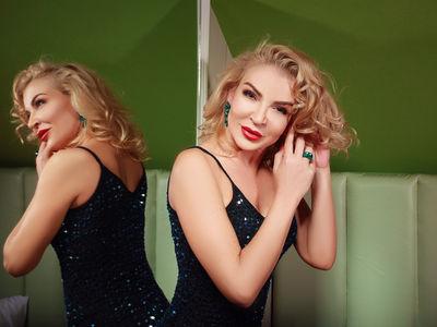 Natasha Douglas - Escort Girl from Mobile Alabama