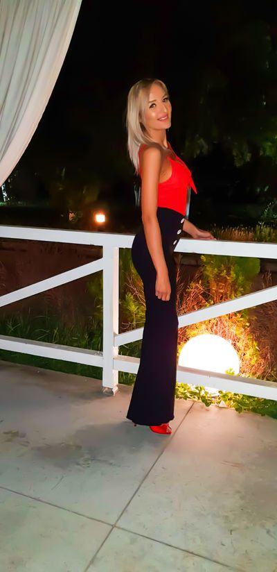 Ebony Escort in Fort Lauderdale Florida