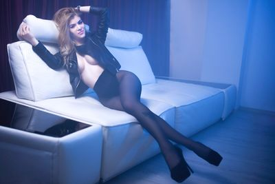 Laura Bacote - Escort Girl from Mobile Alabama
