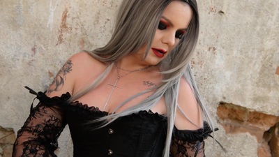 Astrid Steel - Escort Girl from Murrieta California