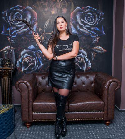 Audrey Dias - Escort Girl from Miramar Florida