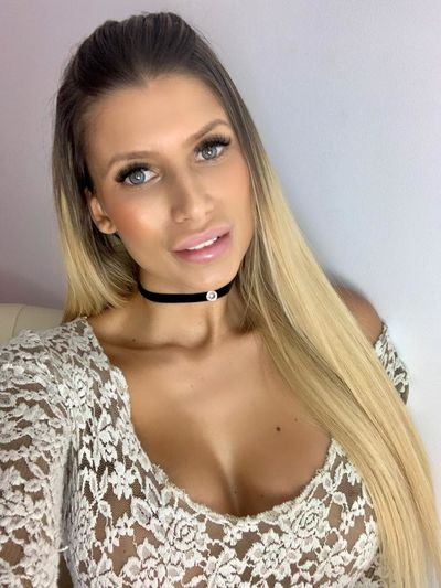 Janette Block - Escort Girl from Moreno Valley California