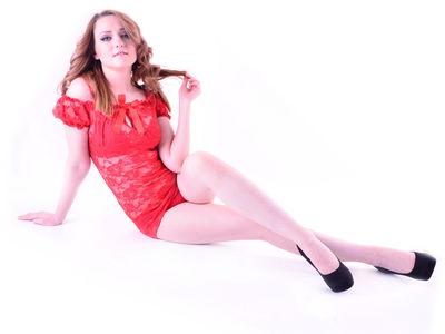 Avy Haze - Escort Girl from Nashville Tennessee