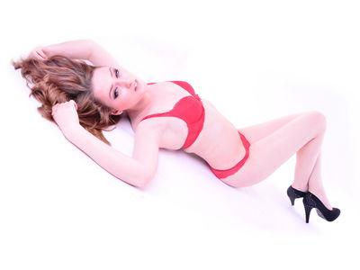 Kristen Rouse - Escort Girl from Nashville Tennessee