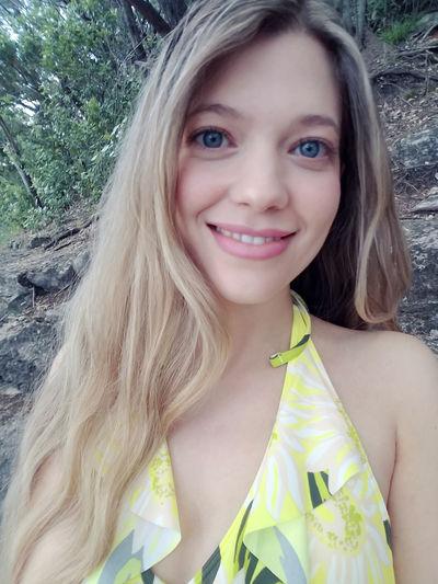 Kimberly Amos - Escort Girl from Murrieta California