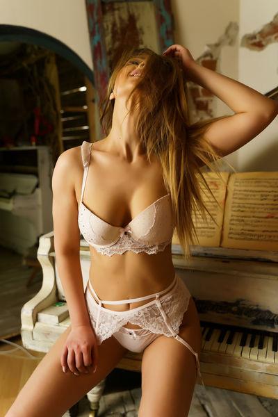 Rosalind Bullard - Escort Girl from Miramar Florida