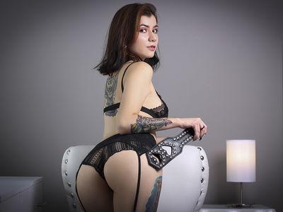 Bonnie Heat - Escort Girl from Nashville Tennessee