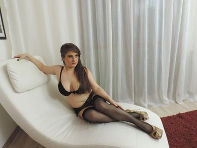 Brandy Miller - Escort Girl from New Haven Connecticut