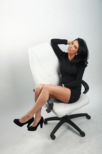 Briele Sheldon - Escort Girl from Murfreesboro Tennessee