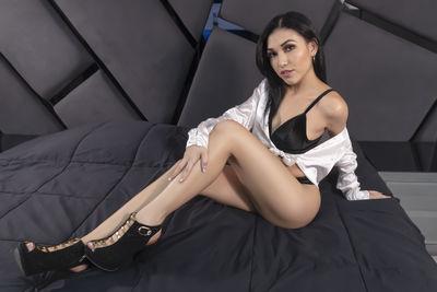 Bruna Da Silva - Escort Girl from Mobile Alabama