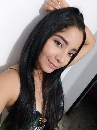 Misti Crosley - Escort Girl from Murrieta California