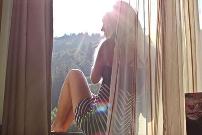 Debra Stewart - Escort Girl from Nashville Tennessee