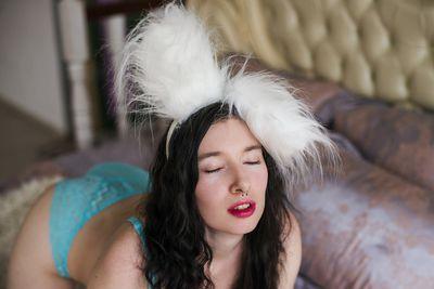 Crystal Payne - Escort Girl from Murrieta California