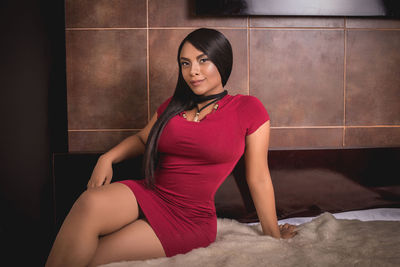 Assunta Valle - Escort Girl from Moreno Valley California