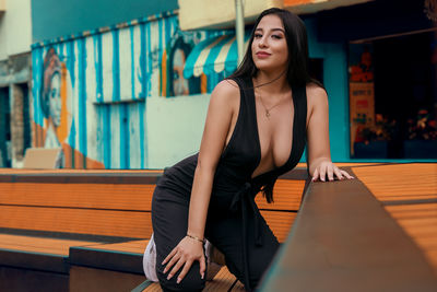 Lisa Hudson - Escort Girl from Davie Florida
