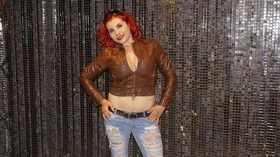 Classic Beauty X - Escort Girl from Murfreesboro Tennessee