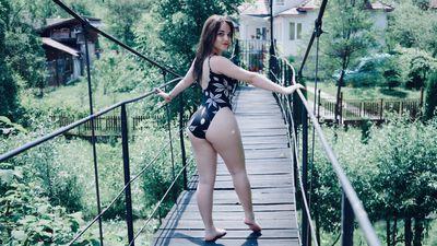 Luz Williams - Escort Girl from Miramar Florida