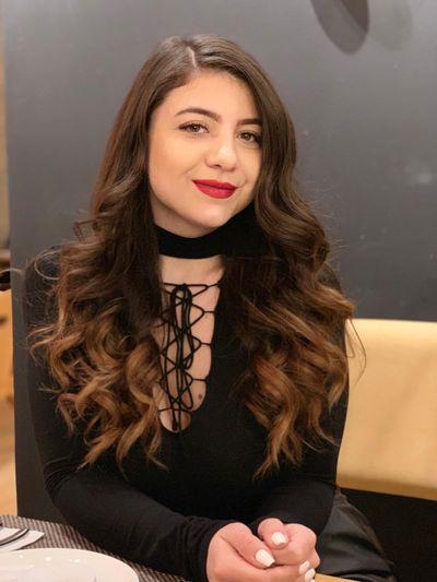 Margie Eidson - Escort Girl from Moreno Valley California