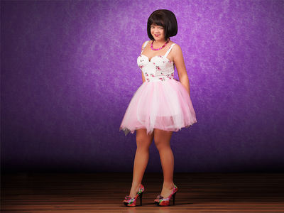 Gloria Harris - Escort Girl from Durham North Carolina