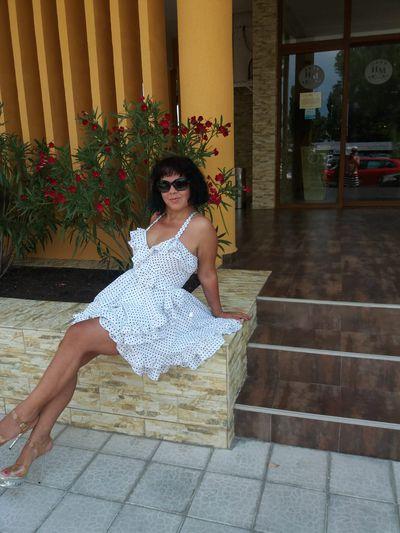 Sheri Archer - Escort Girl from Corona California
