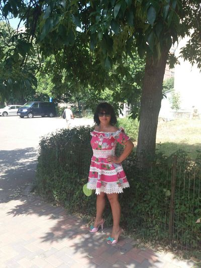 Jean Rodriguez - Escort Girl from Nashville Tennessee