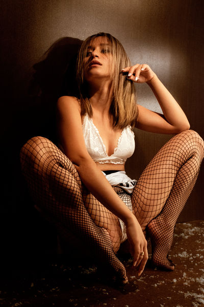 Diane Millar - Escort Girl from Miramar Florida