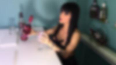 Lisa Dibenedetto - Escort Girl from Naperville Illinois